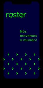 raster_solucoes_mob01_novo