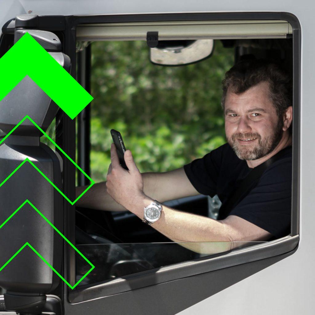 soluções-logísticas-inovadoras-1