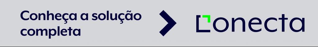 Raster-Conecta-o-novo-canal-de-comunicação-com-o-motorista-1