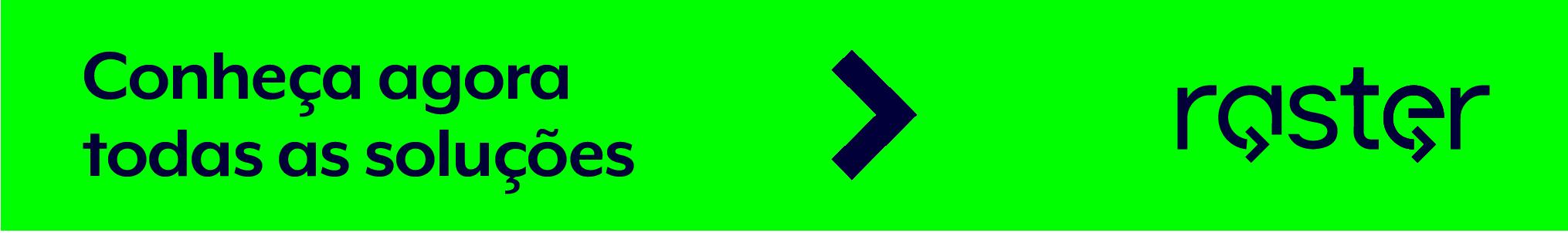 Raster-Conecta-o-novo-canal-de-comunicação-com-o-motorista-3