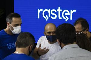 Raster aposta em Projeto de Inovação Corporativa e desenvolvimento da Cultura de Inovação junto aos colaboradores