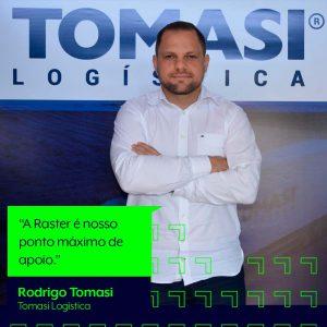 eficiencia-logistica-1