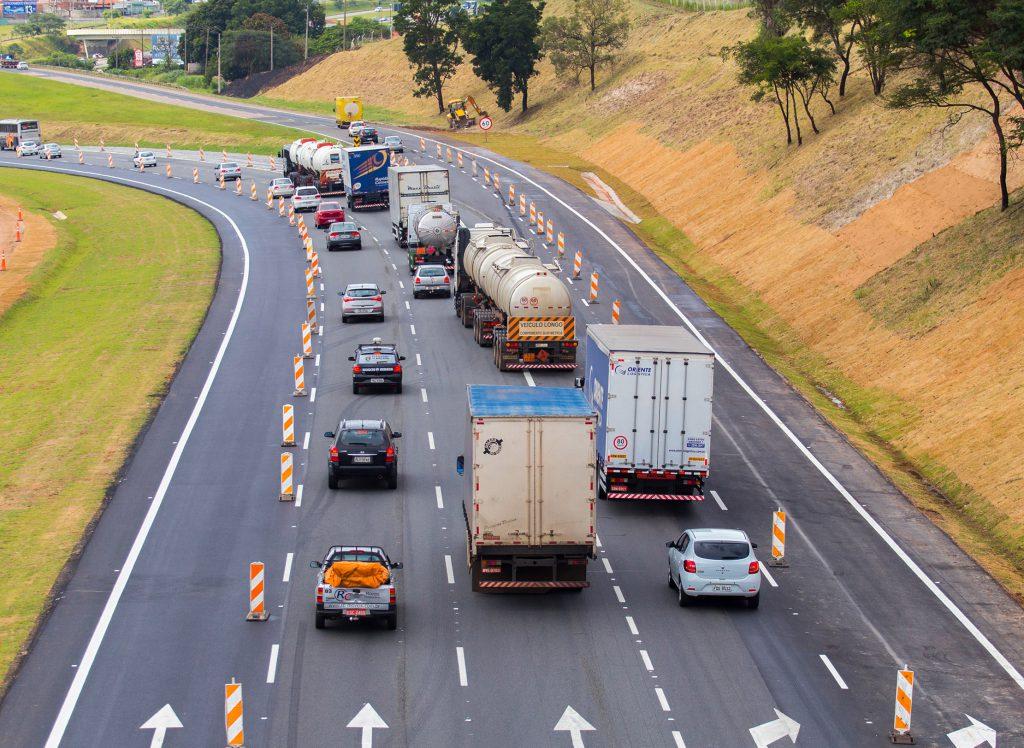 acidentes-nas-estradas-brasileiras-1
