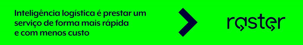 dalla-valle-aposta-gestao-logistica-moderna-3