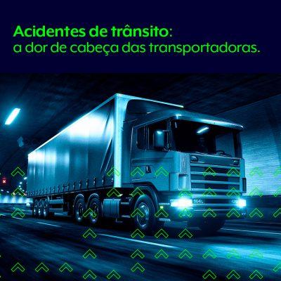 acidentes-de-transito-transportadora-3