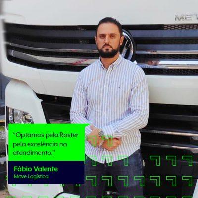 eficiencia-logistica-movelog-1