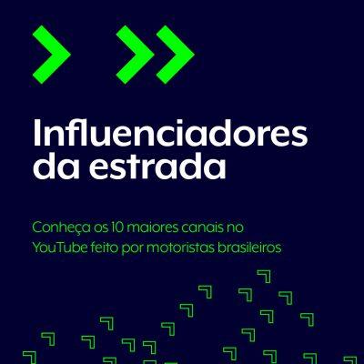 influenciadores_estrada_blog