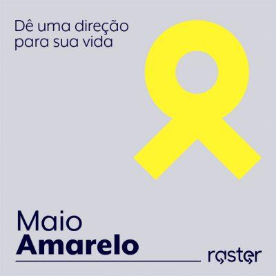 maio-amarelo-1
