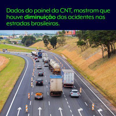 acidentes-nas-estradas-brasileiras-2